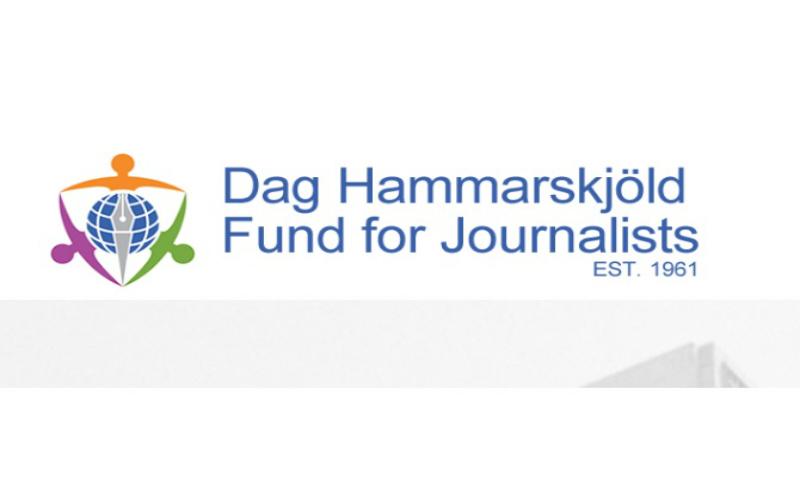 Naciones Unidas ofrece beca para periodistas