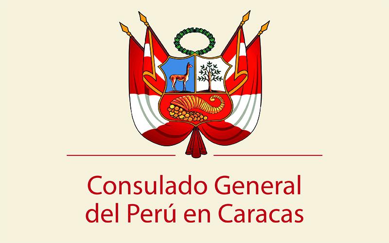 Repatriación de peruanos en Venezuela en estado de indigencia