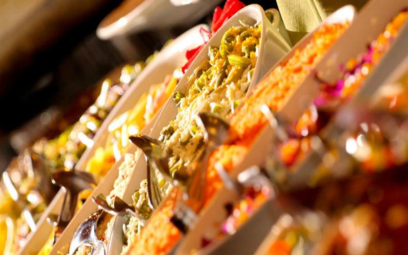 Cancillería celebra Día de la Gastronomía Sostenible