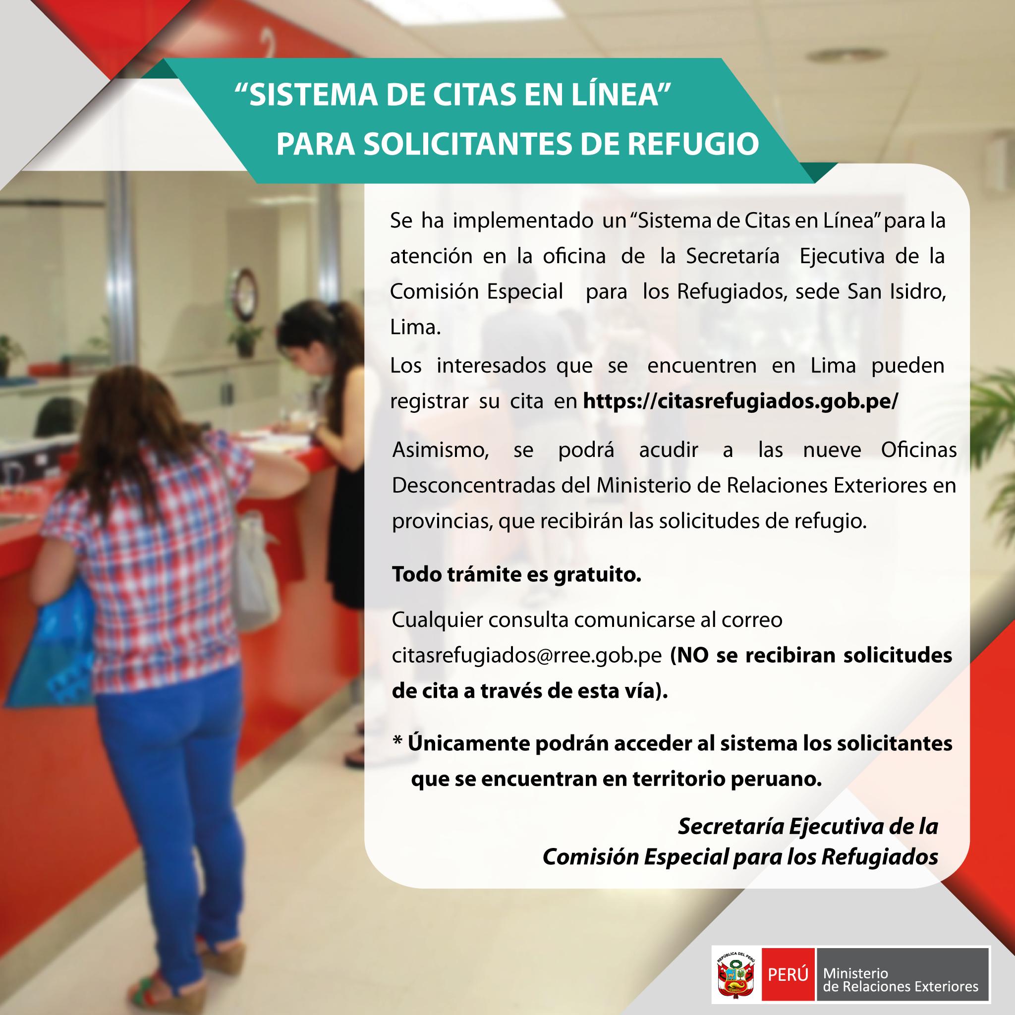 ¿Qué son los servicios exclusivos para Carné de Salud?