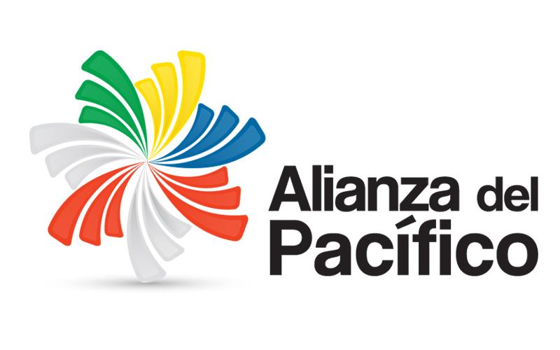 Lima será sede de las próximas reuniones de la Alianza del Pacífico a nivel de Viceministros de Relaciones Exteriores y Comercio Exterior, Coordinadores Regionales y Grupos Técnicos