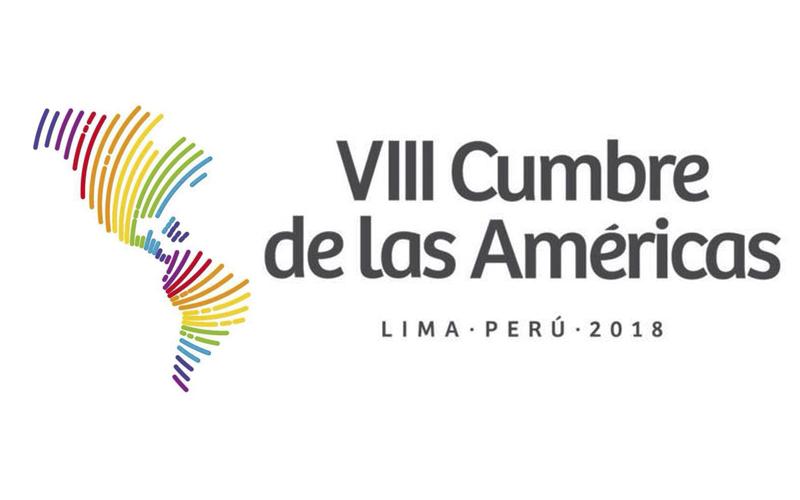 Inicio del Proceso de Acreditación para la VIII Cumbre de las Américas