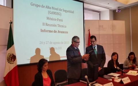 Ni 0242 15 for Legalizaciones ministerio del interior